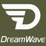 DREAM WAVE
