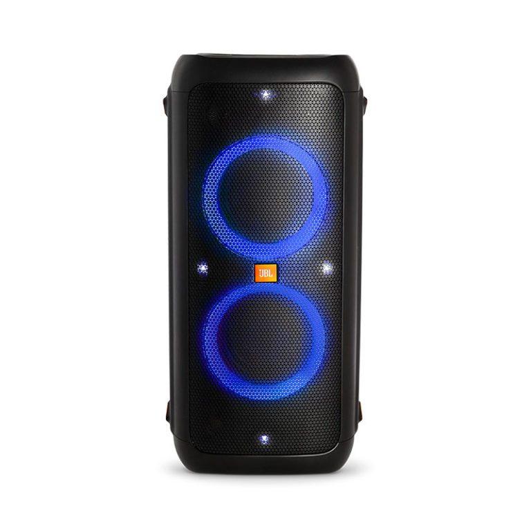 اسپیکر  JBL PartyBox 300