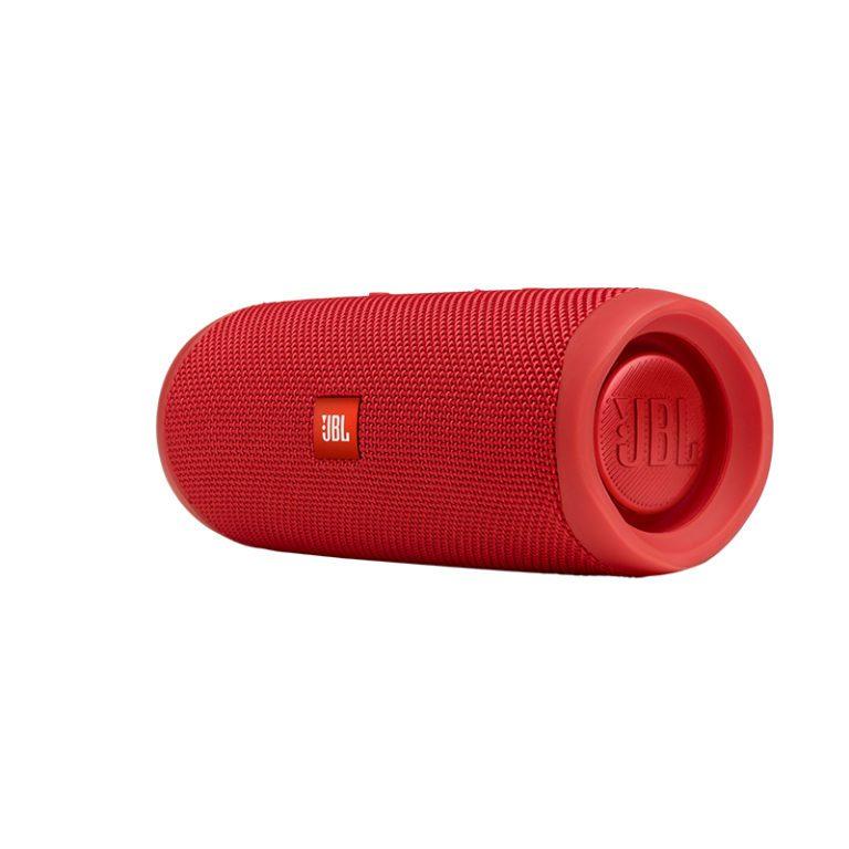 اسپیکر JBL FLIP 5 Red