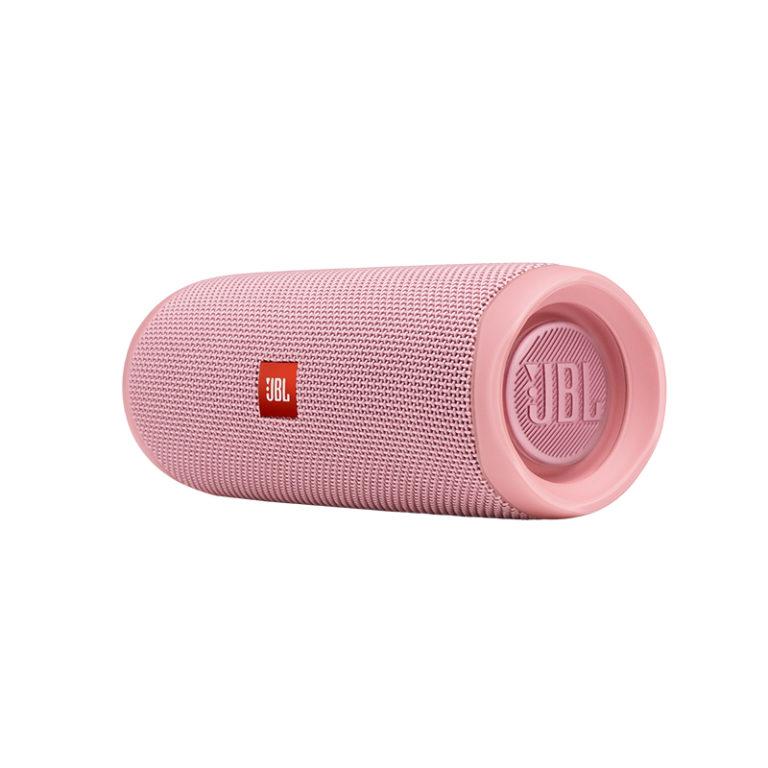 اسپیکر JBL FLIP 5 Pink