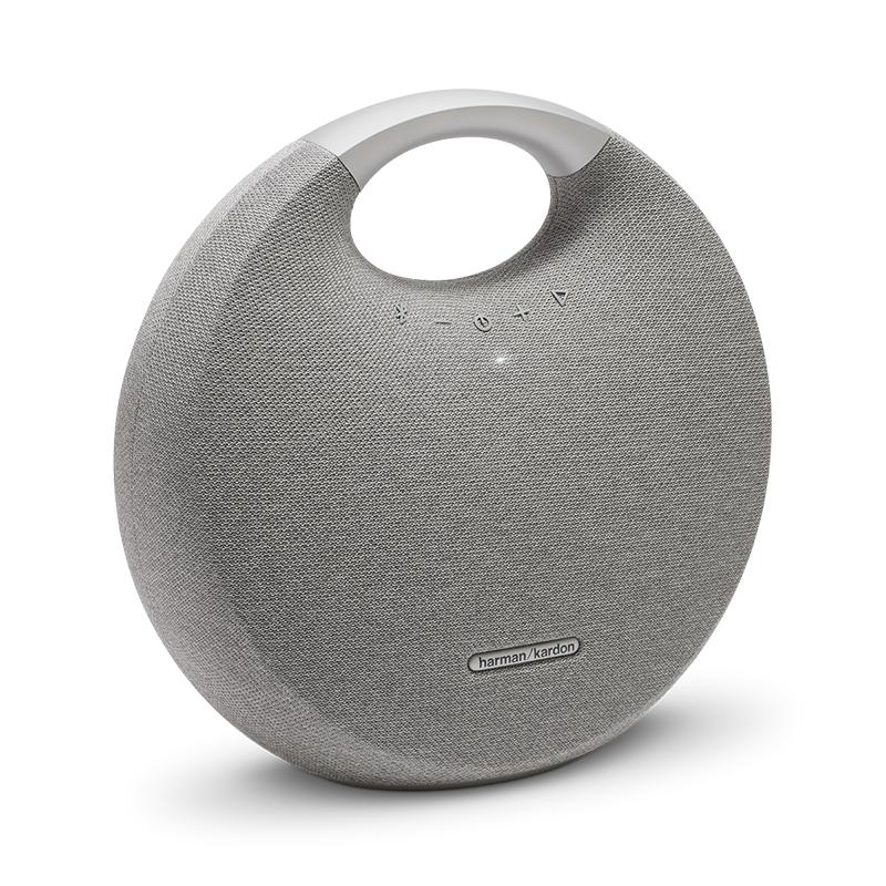 اسپیکر harman kardon ONYX STUDIO 5 Grey