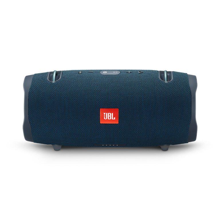 اسپیکر JBL XTREAM2 Blue
