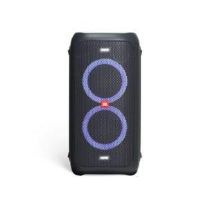 اسپیکر  JBL PartyBox 100