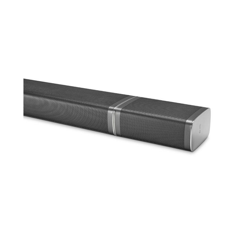 ساندبار JBL Bar 5.1