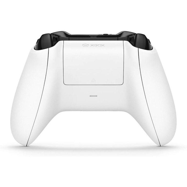 کنسول بازی XBOX ONE S 1TB