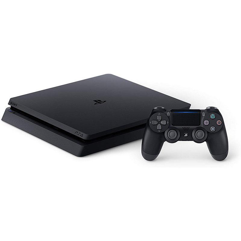 کنسول بازی PlayStation 4 Slim 1tb R1 – CUH 2215B