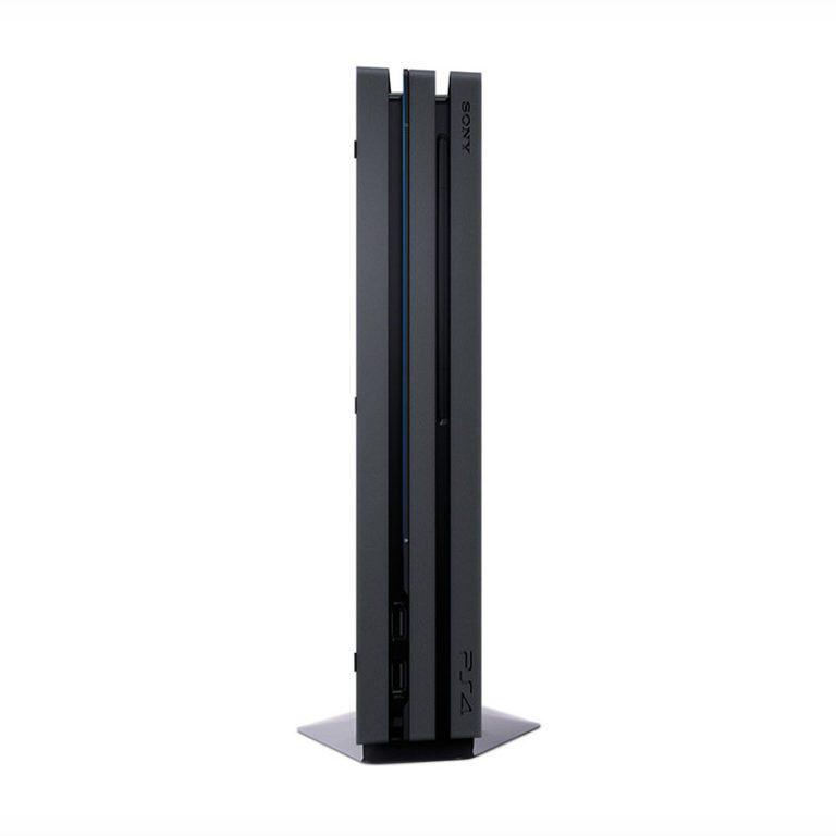 کنسول بازی PlayStation 4 pro 1tb R2 – CUH 7216B