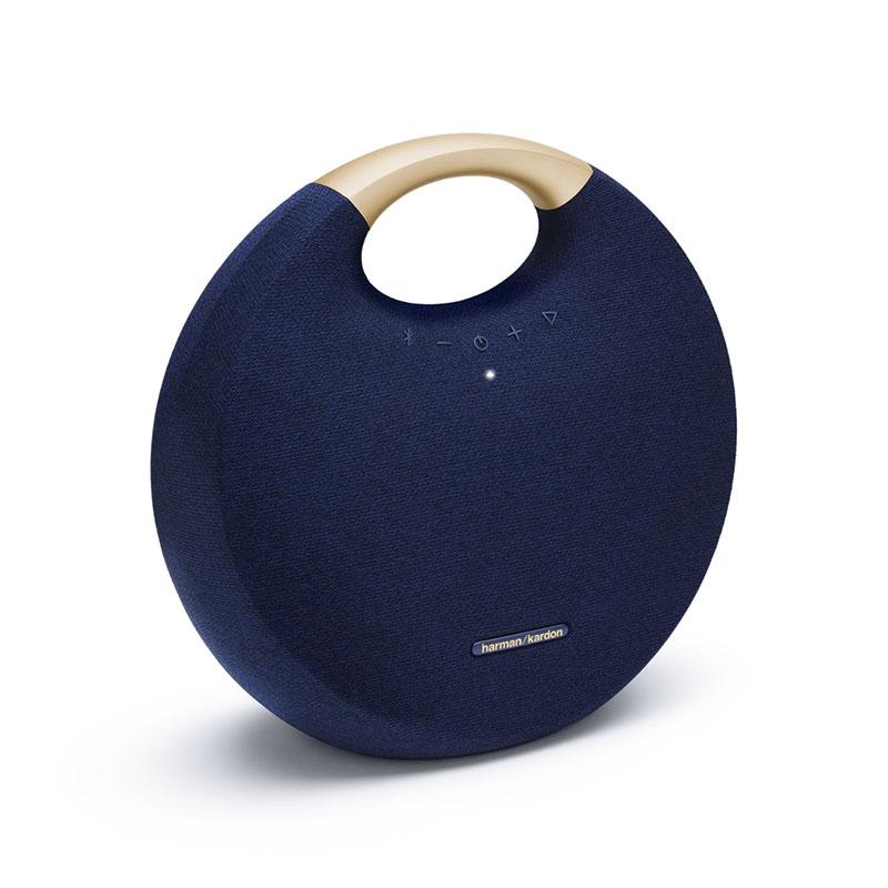 اسپیکر harman kardon ONYX STUDIO 6 Blue