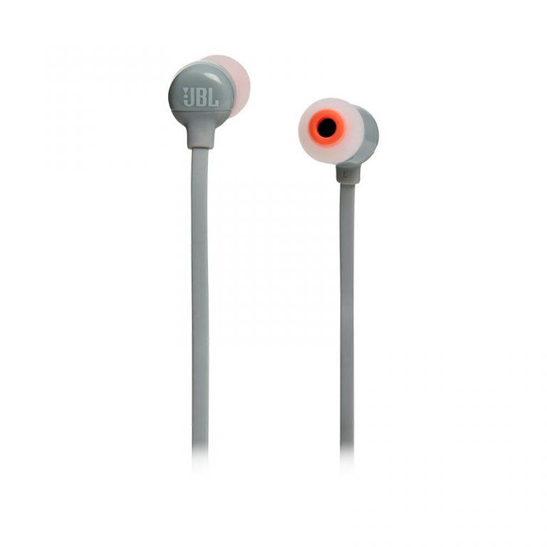 هدفون JBL Tune 110 BT Gray