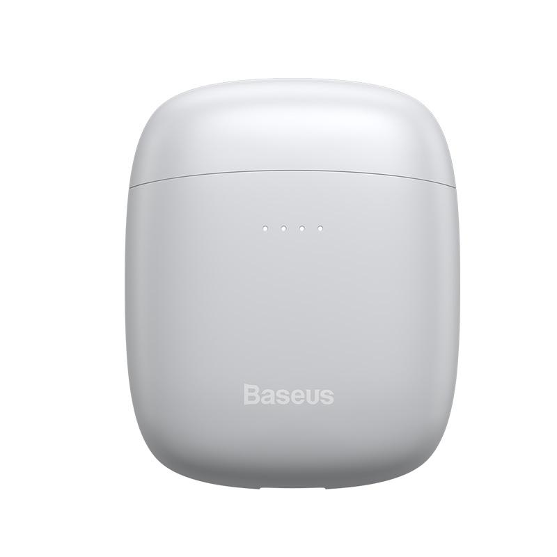 هدفون Baseus W04 Pro White