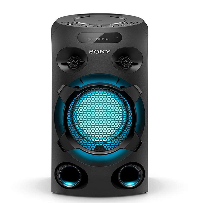 سیستم صوتی SONY MHC-V02