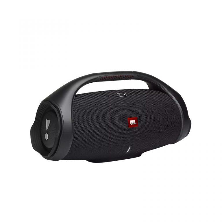 اسپیکر JBL BoomBox 2 Black