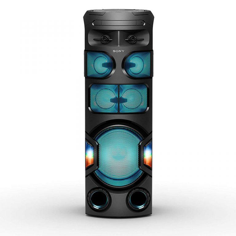 سیستم صوتی SONY MHC-V82D