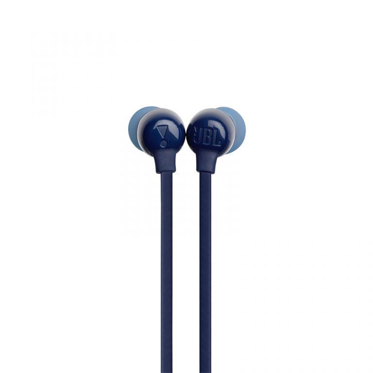 هدفون JBL Tune 115 BT Blue