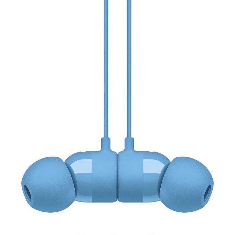 هدفون urBeats3 Blue