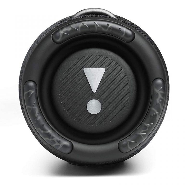 اسپیکر JBL XTREAM 3 Black
