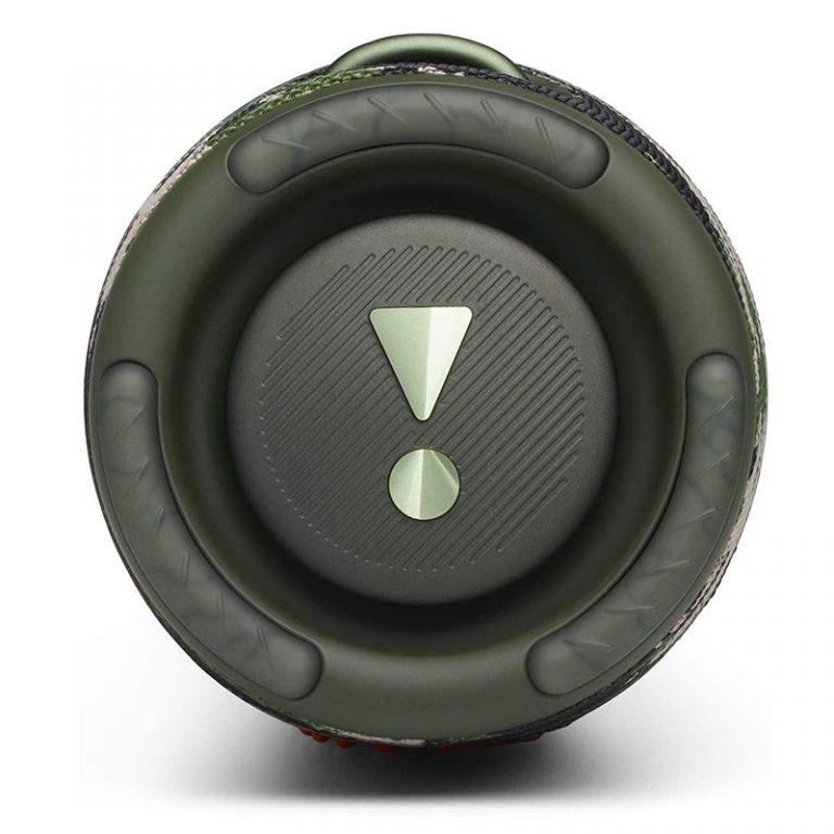 اسپیکر JBL XTREAM 3 Black Camo