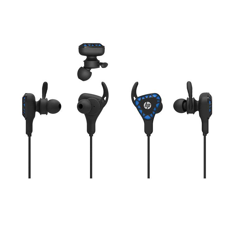 هدفون hp Gaming Headset H150