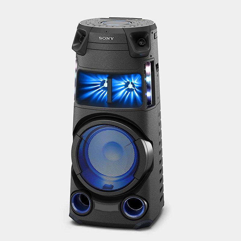 سیستم صوتی SONY MHC-V43D