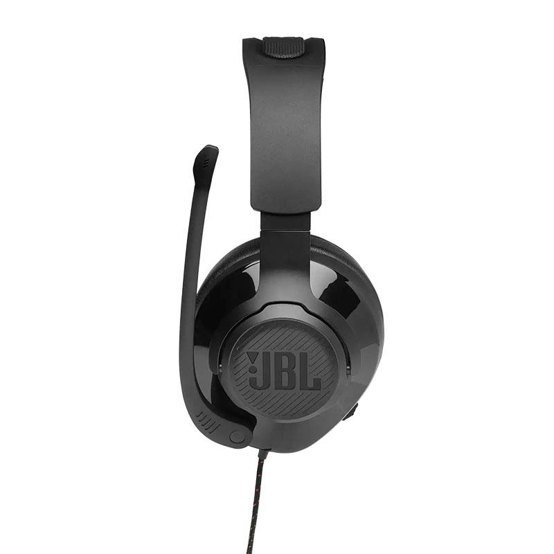 هدست گیمینگ JBL Quantum 200
