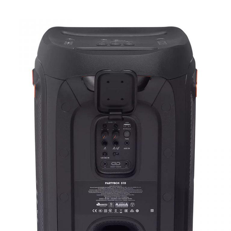 اسپیکر  JBL PartyBox 310
