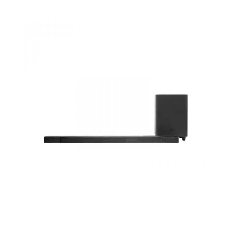 ساندبار JBL BAR 9.1