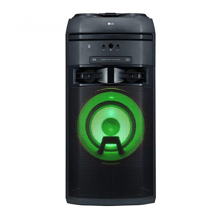 سیستم صوتی  LG XBOOM OK55