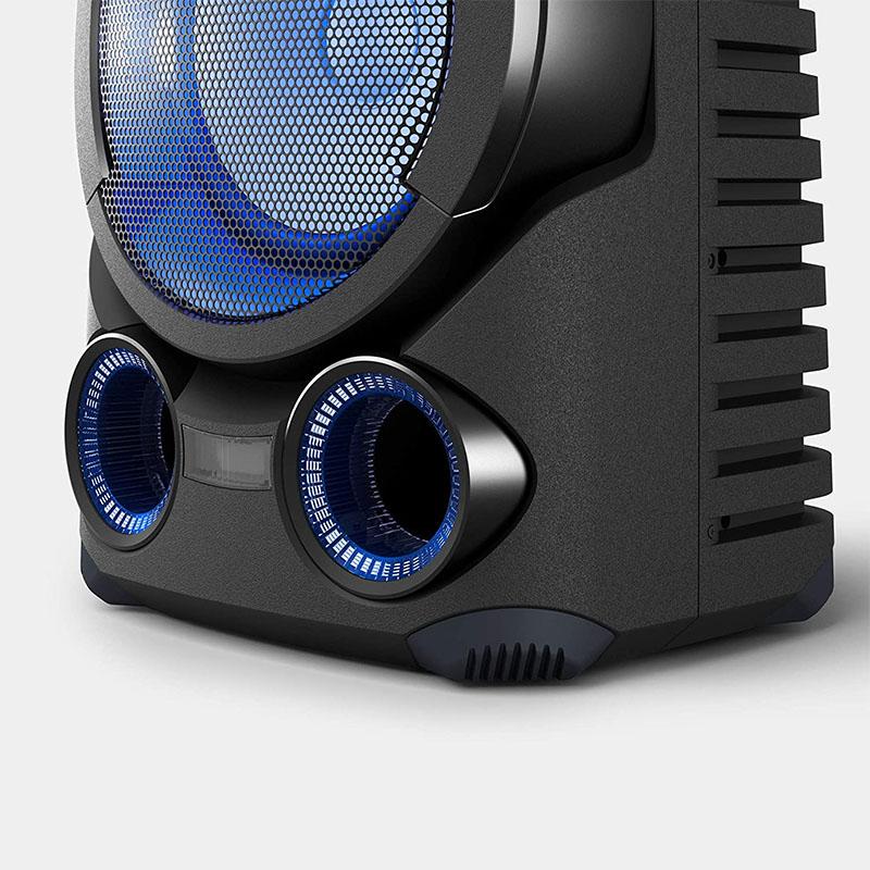 سیستم صوتی SONY MHC-V73D