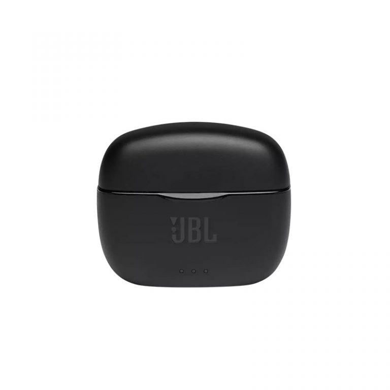 هدفون JBL Tune 215TWS Black