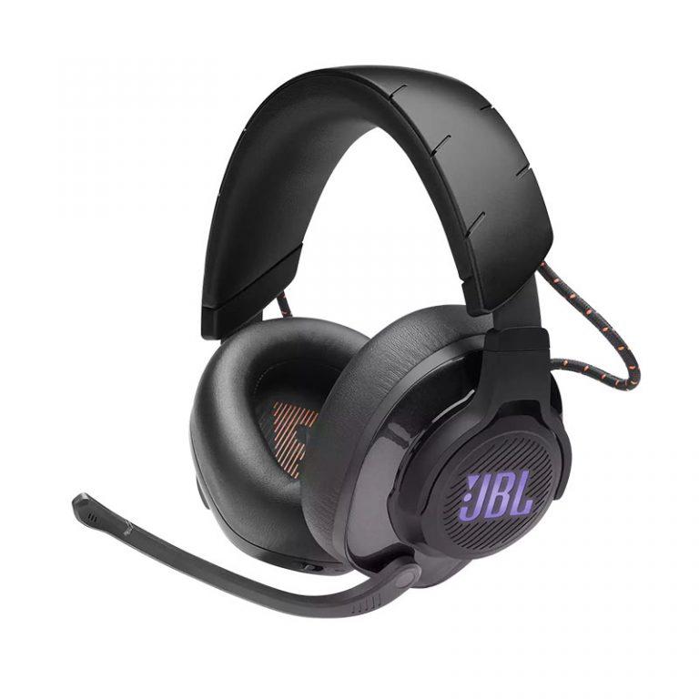 هدست گیمینگ JBL Quantum 600