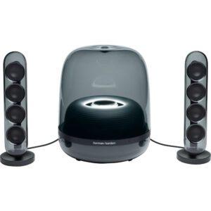 اسپیکر Harman Kardon SoundSticks 4 Black