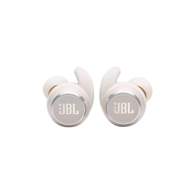 هدفون JBL Reflect Mini NC White