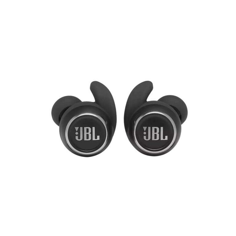 هدفون JBL Reflect Mini NC Black