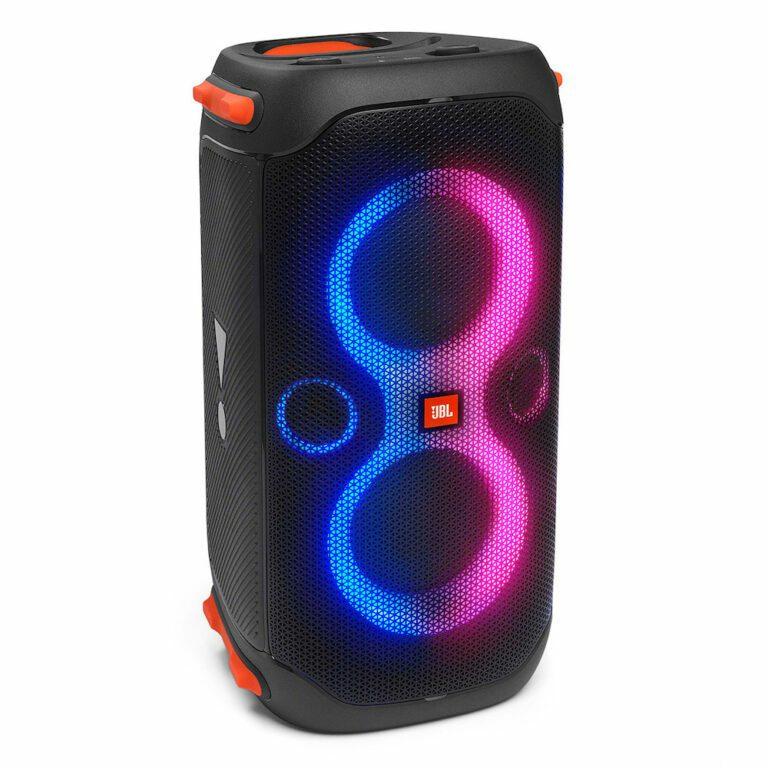 اسپیکر  JBL PartyBox 110