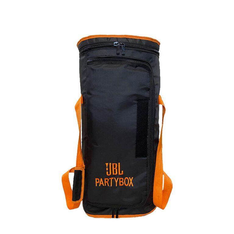 کیف JBL PartyBox 310