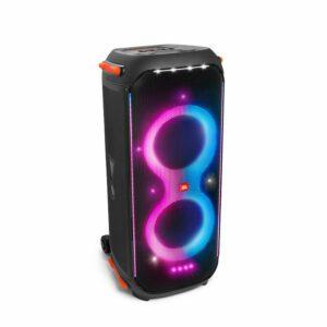 اسپیکر  JBL PartyBox 710